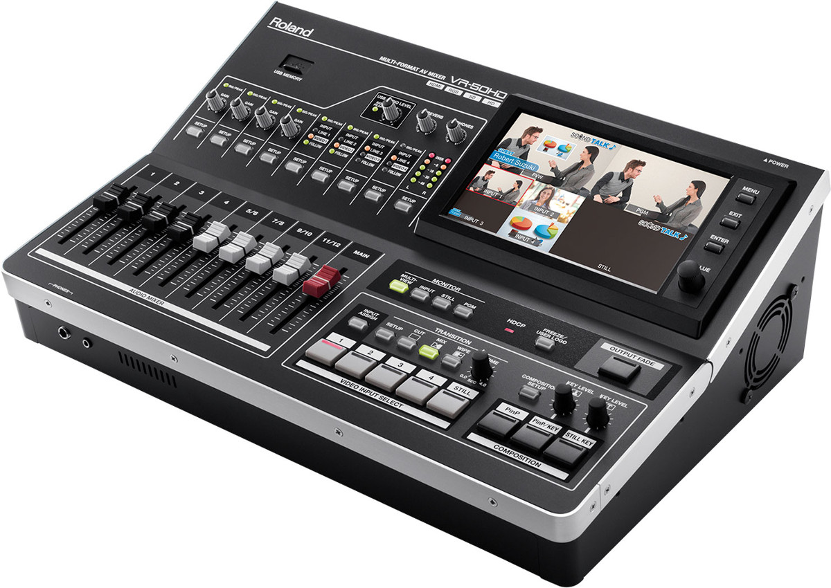 roland_Feature3