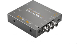 sdi-to-hdmi-4k_lhs
